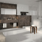 mirage_jewels_bagno_jw01_jw06bis2